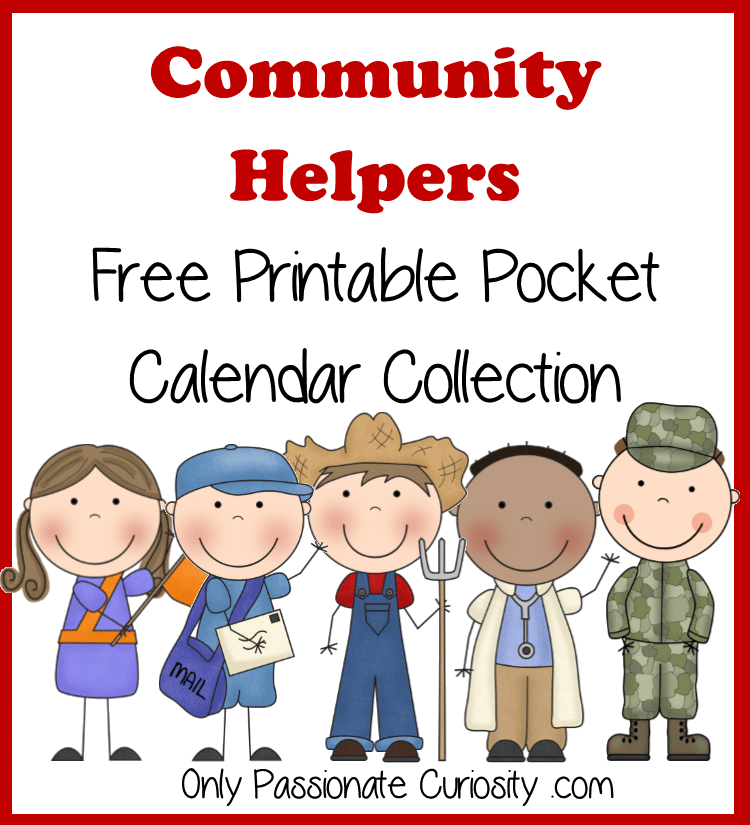 Community Helpers Chart Pictures to Pin on Pinterest  PinsDaddy