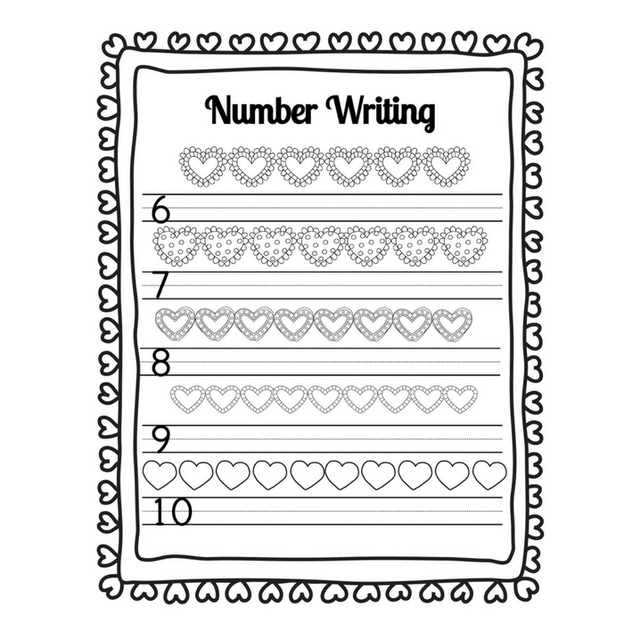 Addition Making 10 Worksheets aprita – Making 10 Worksheet