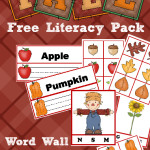 Free-Early-Learning-Pack-for-Fall-