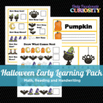 halloween-early-learning-pak-1