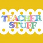 Stuff for Homeschool Parents