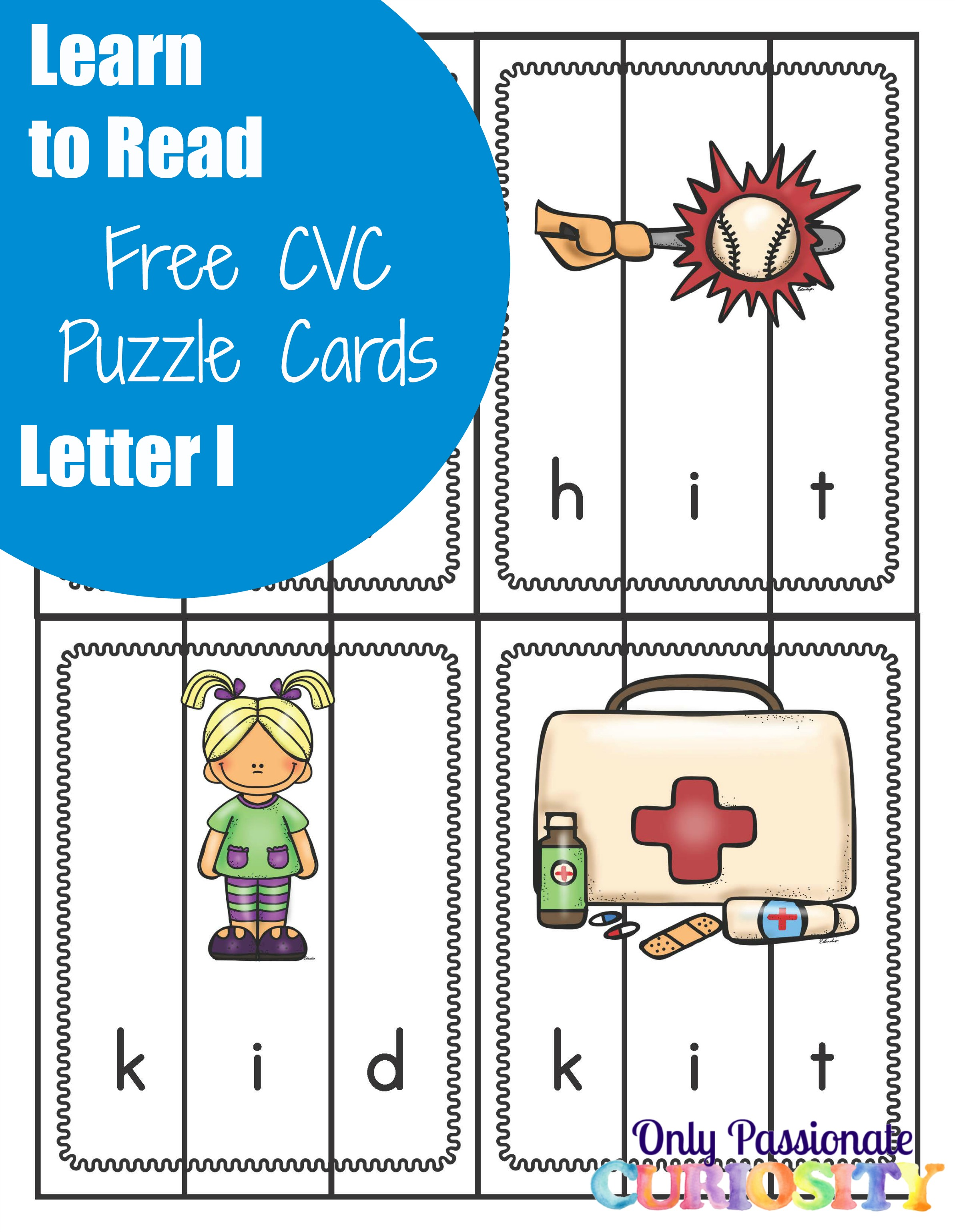 Letter Words With Add In Middle